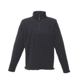 Regatta TRF549 Mens Half Zip Fleece