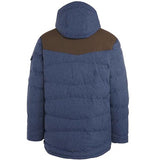 Trespass Bank Padded Jacket
