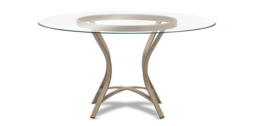 Firenze Dining Table 43