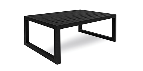 Imola Coffee Table