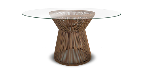 Milano Dining Table 50