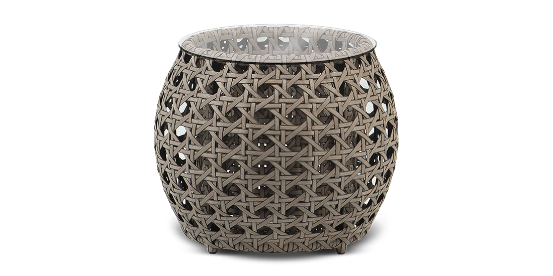 Ravenna Side Table
