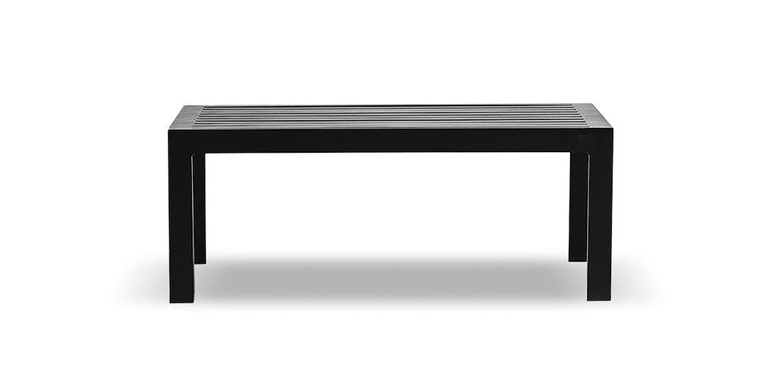 Genova Coffee Table