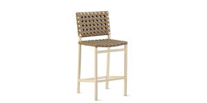 Venezia Counter Bar stool