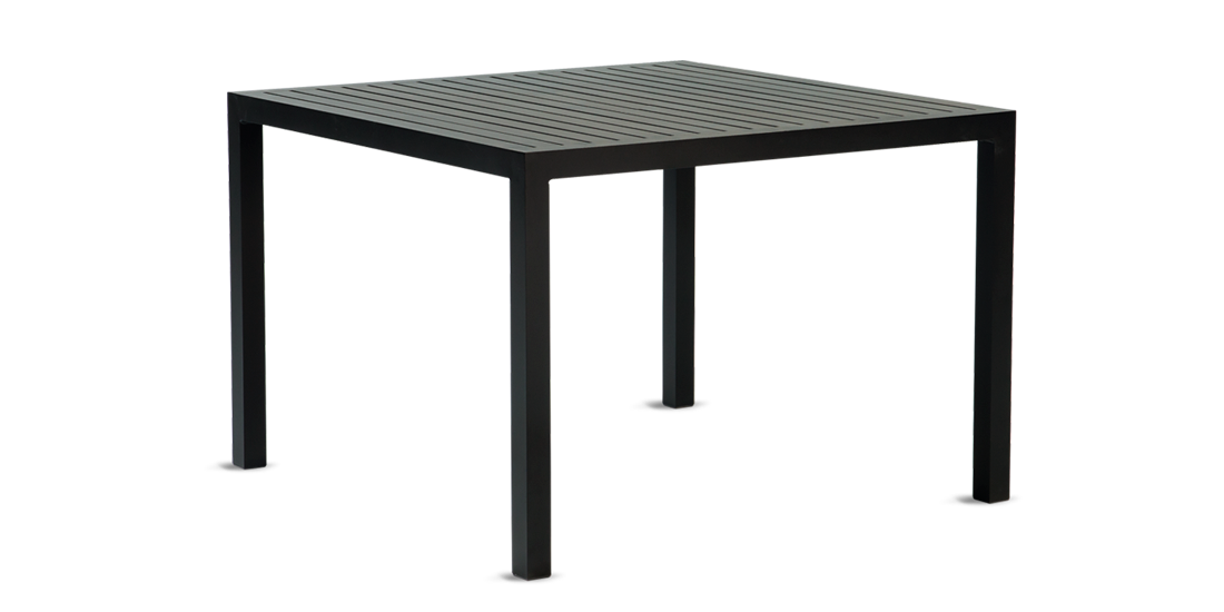 Venezia Dining Table 43x43