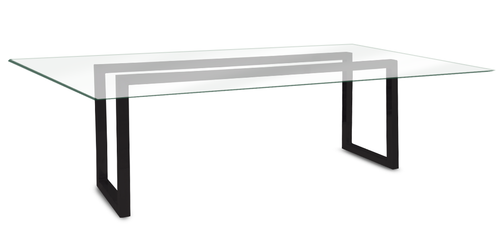Napoli Dining Table  86x40