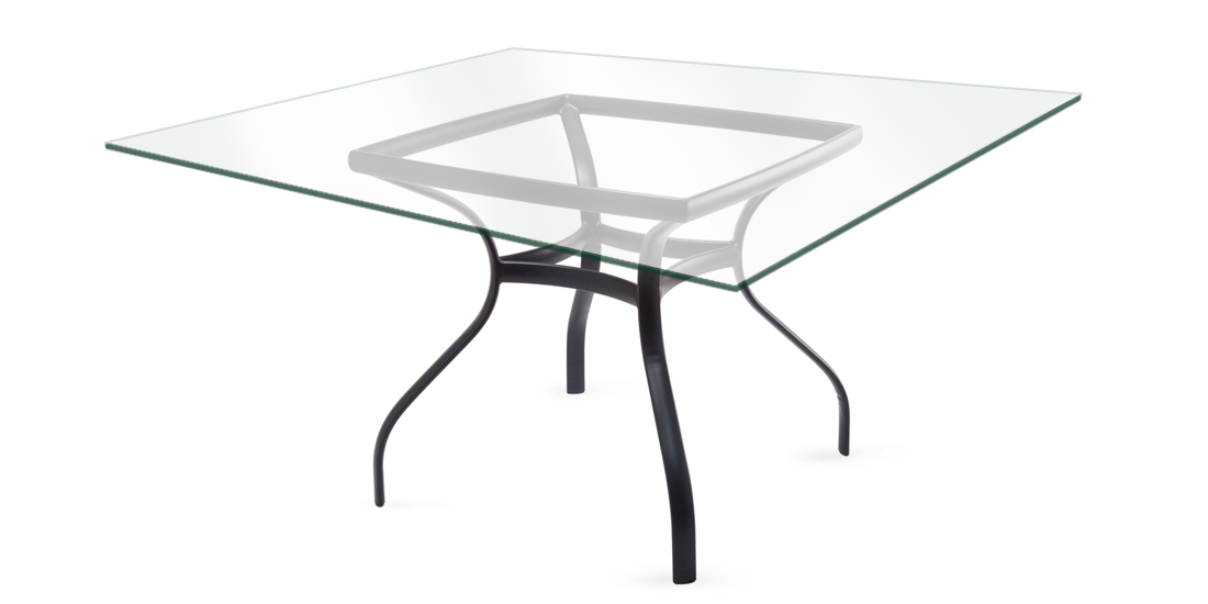 Ravenna Dining Table 43x43