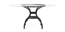"Ravenna Dining Table 50"" - 4 seat"