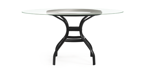 Ravenna Dining Table 50