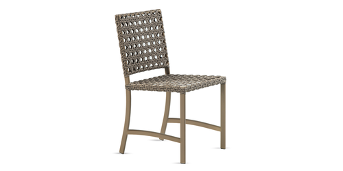 Firenze Dining Chair