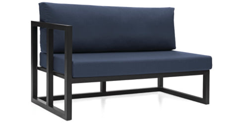 Genova Sofa Right
