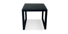 Imola Side Table