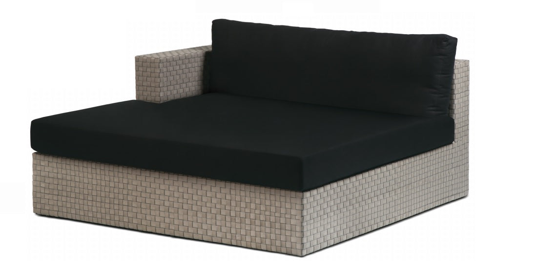 Modena Daybed Right