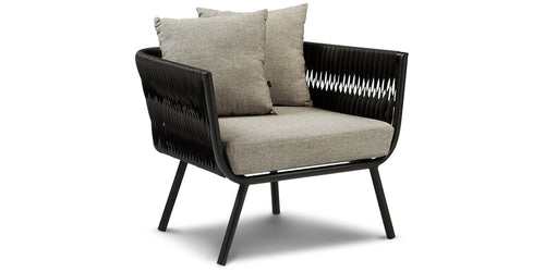 Verona Lounge Chair