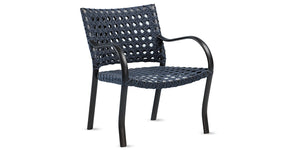 Ravenna Lounge Chair