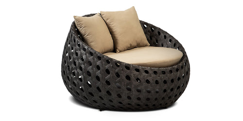 Roma Loveseat 40