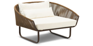 Milano Loveseat