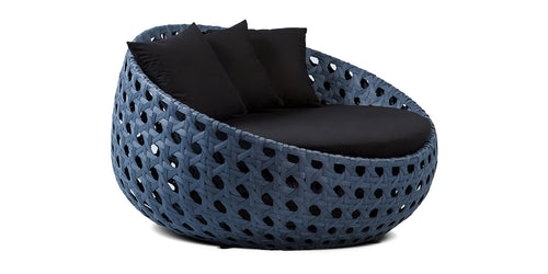 Roma Loveseat 47