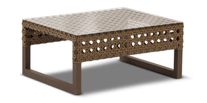 Venezia Coffee Table