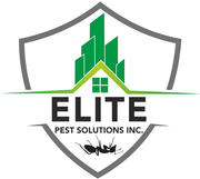 Elite Pest Solutions, Inc.