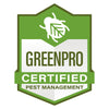 Quality Pro Schools Certified Pest Management