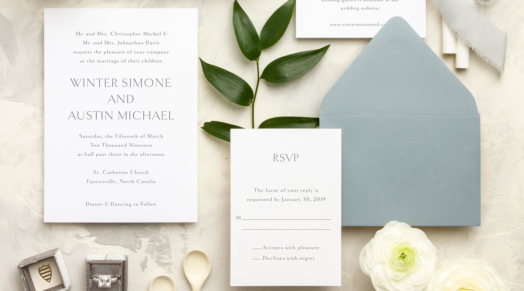 Common Wedding Invitation Mistakes And How To Avoid Them.jpg