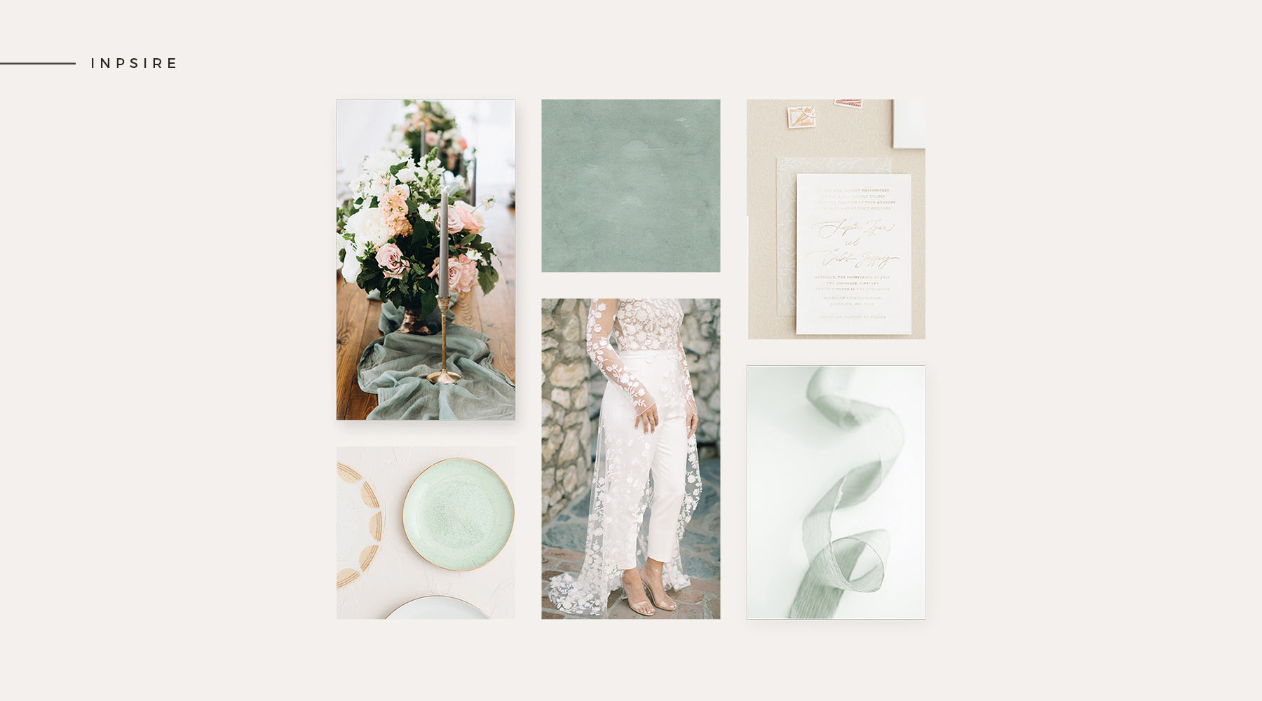 sage-green-wedding-inspiration-invitation
