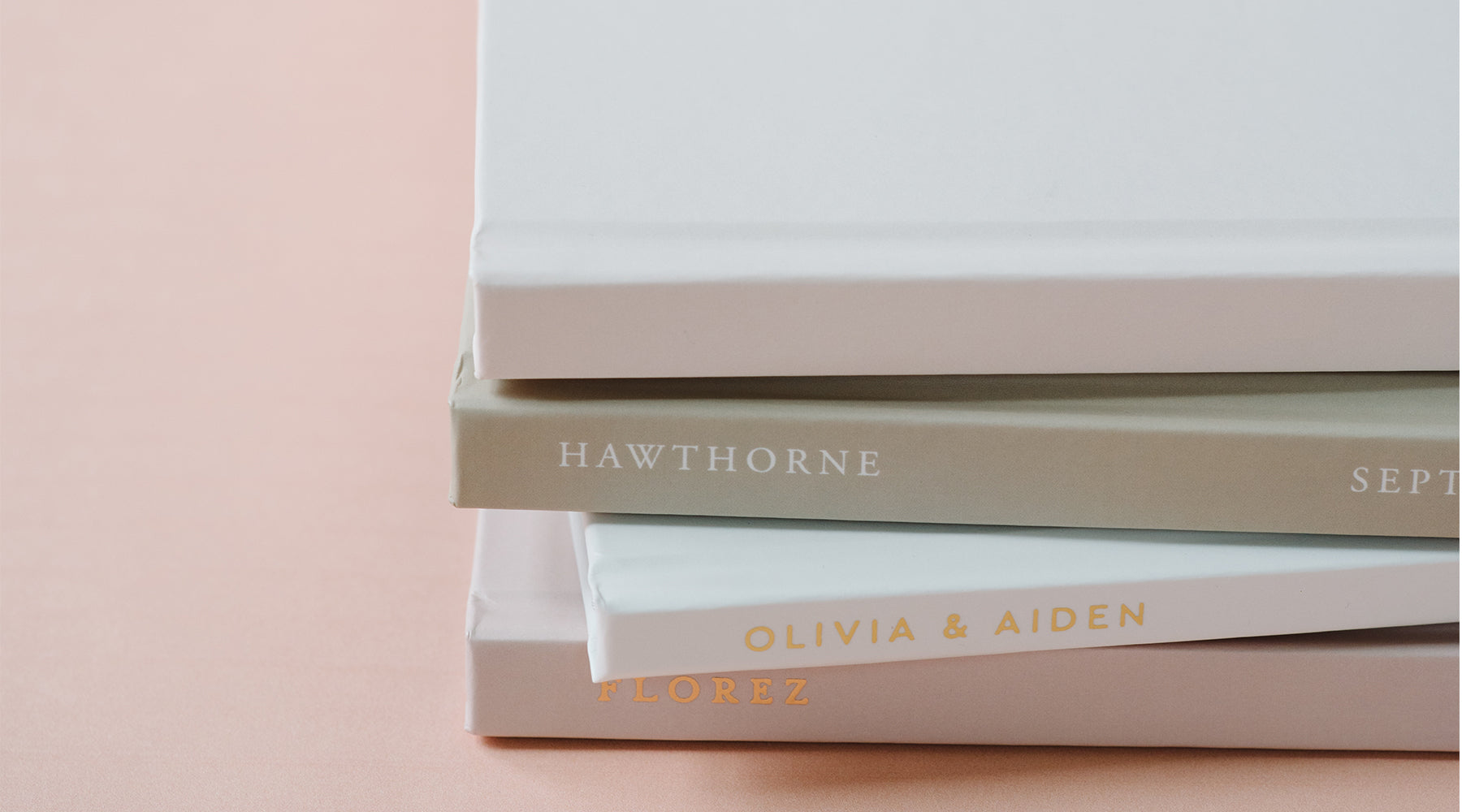 What is a wedding guest book and why do I need one?