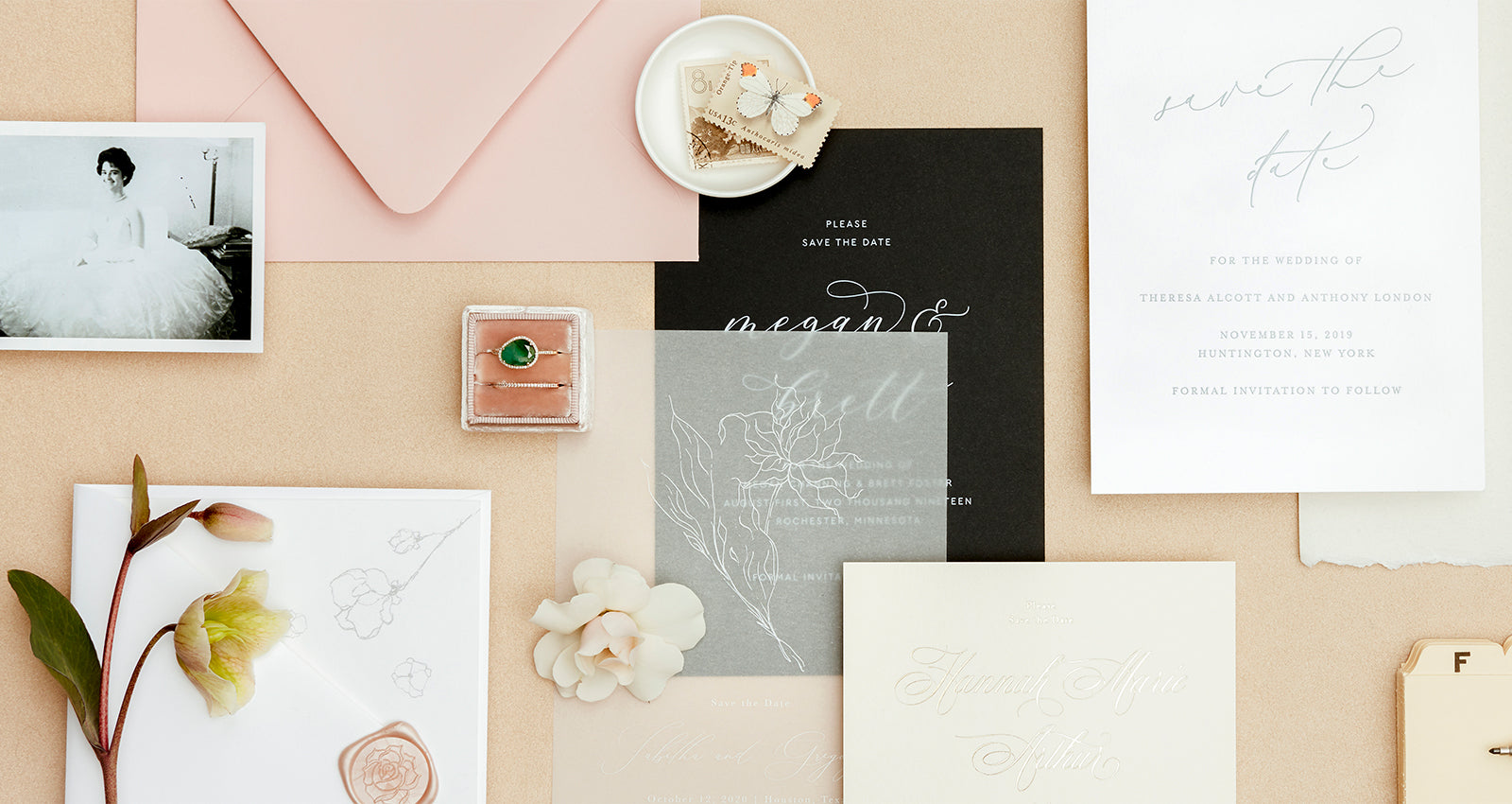free-simple-wedding-invitation-guide