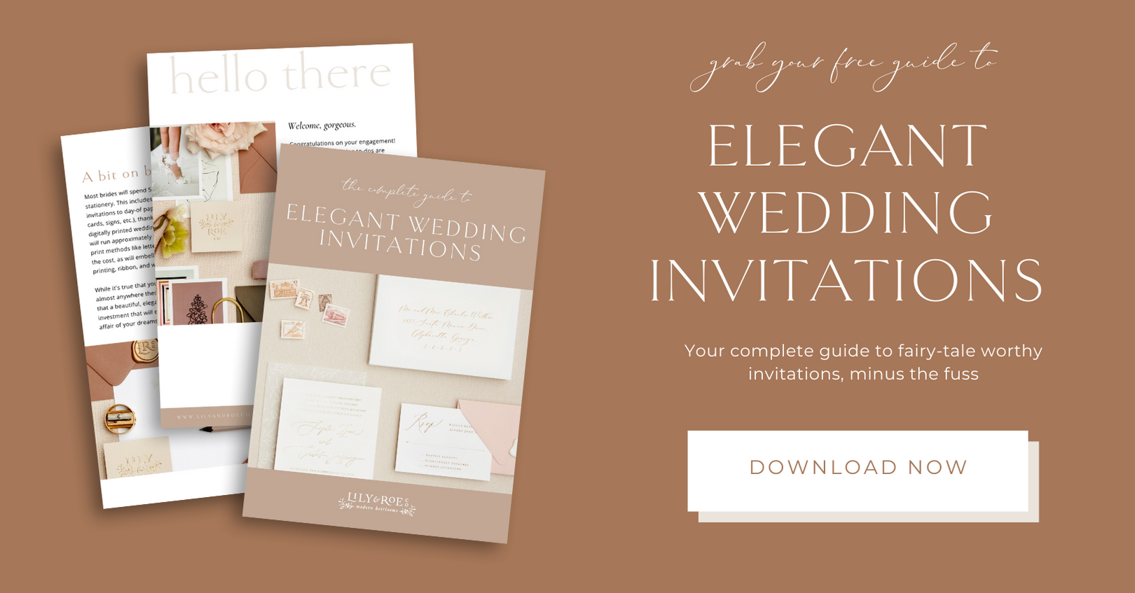 Complete-guide-to-elegant-wedding-invitations