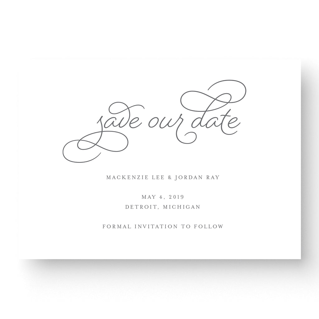 save the date ideas unique save the date for wedding