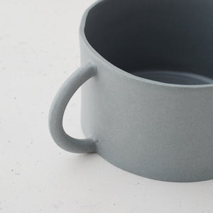 Wide Cup Spectrum Collection - Tone 2