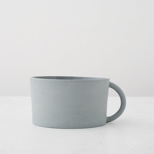 PRE ORDER - Wide Cup Spectrum Collection - Tone 2