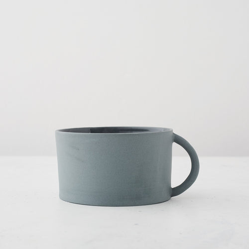 Wide Cup Spectrum Collection - Tone 3