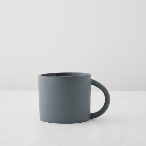 Spectrum Collection Cup - Tone 4