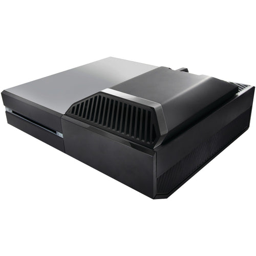 NYKO 86117 Xbox One(TM) Intercooler
