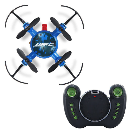 JJRC H30 Mini RC Quadcopter 2.4G 4CH 6-Axis Gyro Headless Mode
