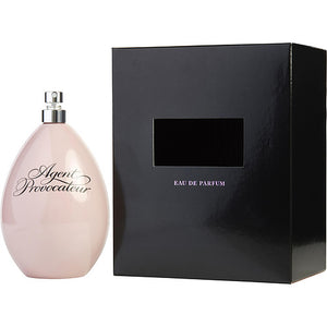 AGENT PROVOCATEUR by Agent Provocateur EAU DE PARFUM SPRAY 6.7 OZ