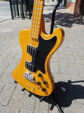 USED 1980 Gibson RD Artist Bass