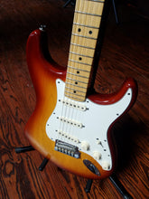 USED 2013 Fender American Standard Stratocaster