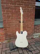 Fender Classic Series 50's Telecaster (LIGHTLY USED)
