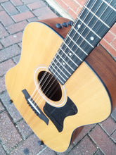 Taylor 150e 12-String Acoustic (used)