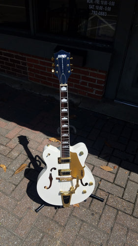 USED Gretsch G5422T Electromatic w/ HSC