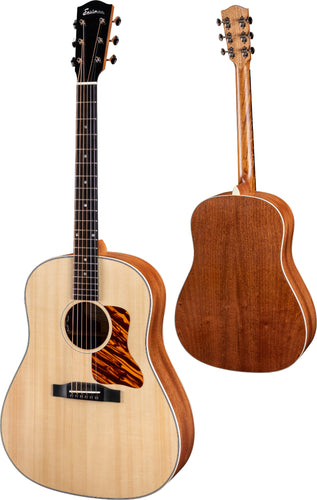 Eastman Ltd. Edition Dreadnought
