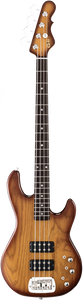 G&L Tribute Series L-2000 4-String Bass