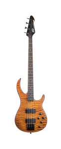 Peavey Millennium AC Natural 4-String Bass