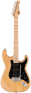 G&L Tribute Series Legacy
