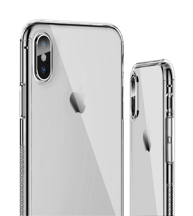 coque iphone xs max 360 degre