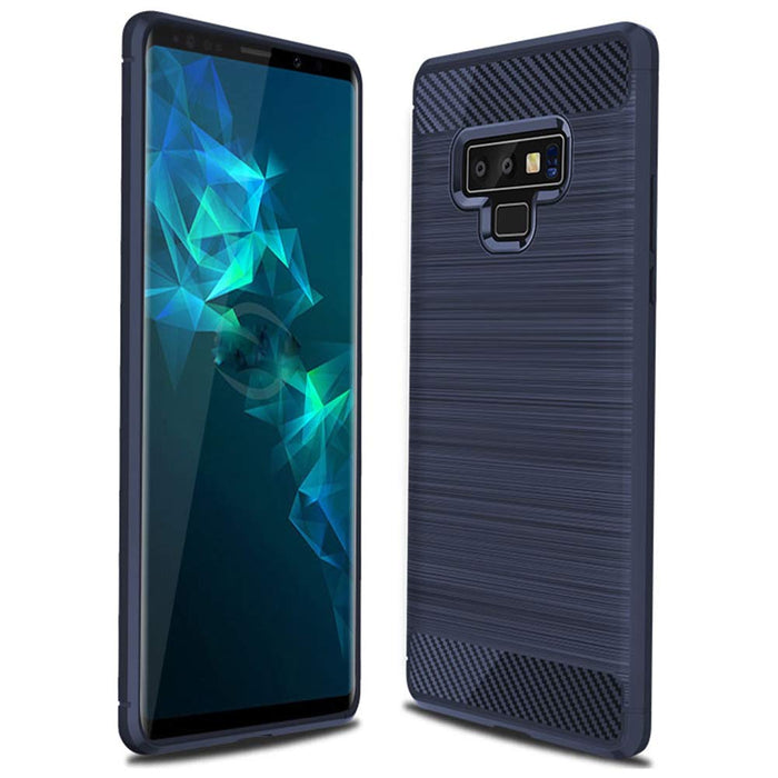 Etui Flex Samsung Galaxy Note 9