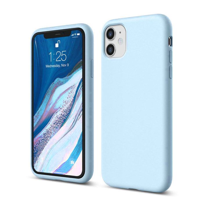 Étui Active pour iPhone 11